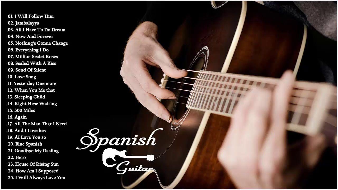 Top 50 Guitar Love Songs Instrumental Soft Romantic Love Songs Violin Love Songs Romantic Love Song Songs
