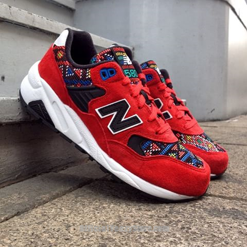 new balance wrt580 aztec