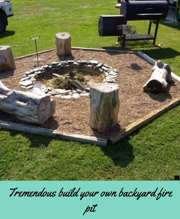 Visit the webpage to see more about build your own ...