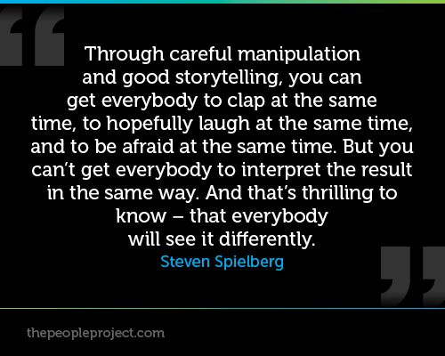 Quotes About Manipulators: Top 7 Suitable Quotes About Manipulation Picture German