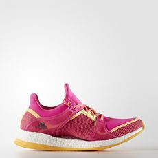 Adidas Pure Boost X Training Shoes Get It Fit Training Shoes Shoes Adidas Pure Boost