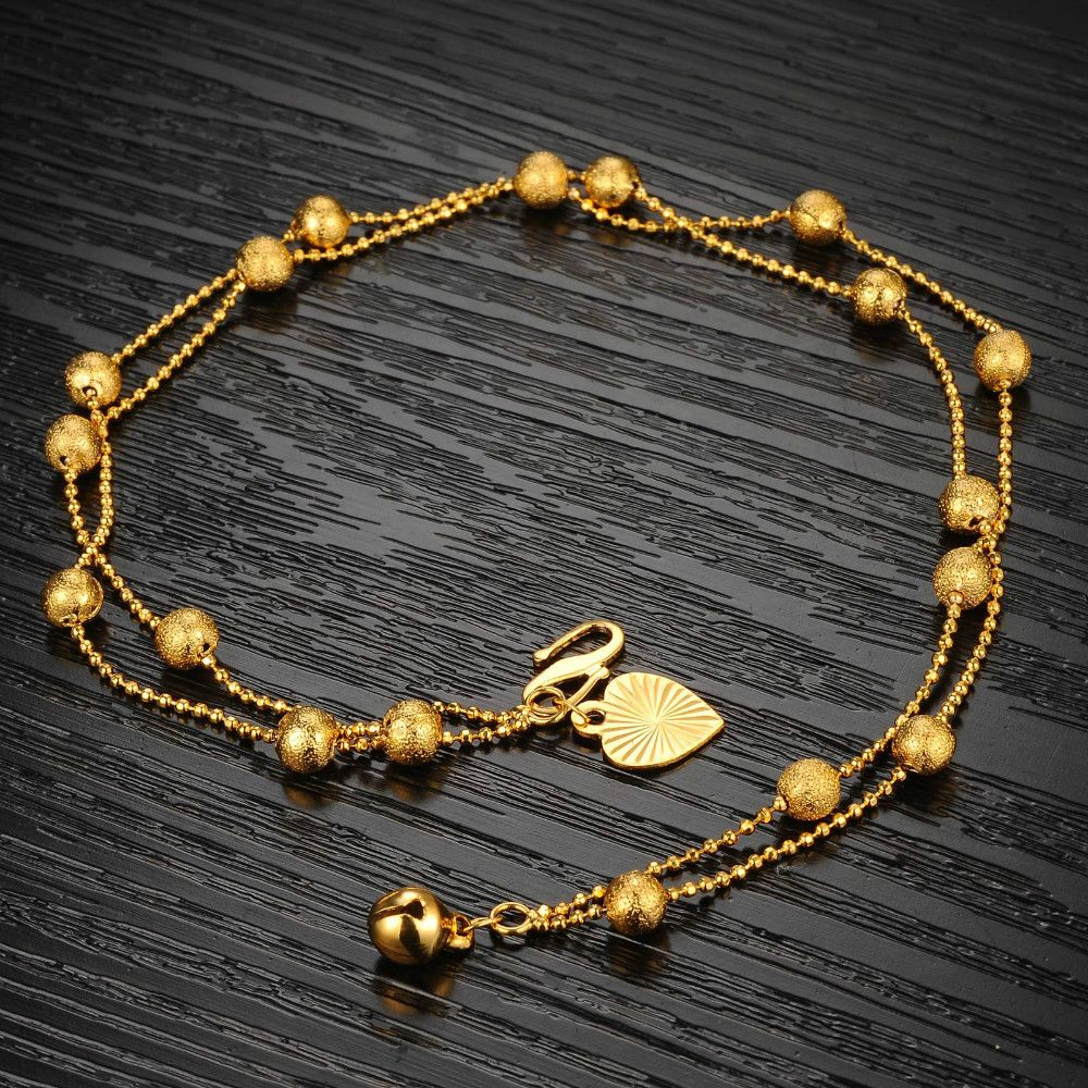 Pin by Stephanie V on jewelry | Pinterest | Bangle, Bracelets and Gold
