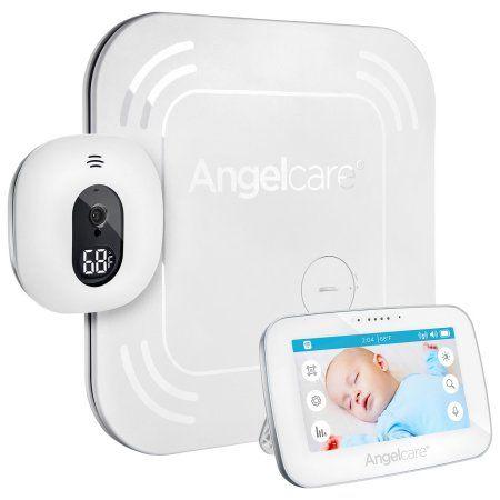 Baby Angelcare Baby Monitor Baby Monitor Sound Monitor