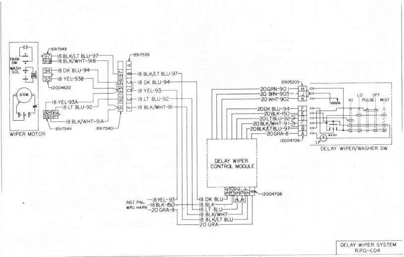 12 1978 Gmc Truck Wiring Diagram Truck Diagram Wiringg Net Chevy Trucks Diagram Gmc Truck
