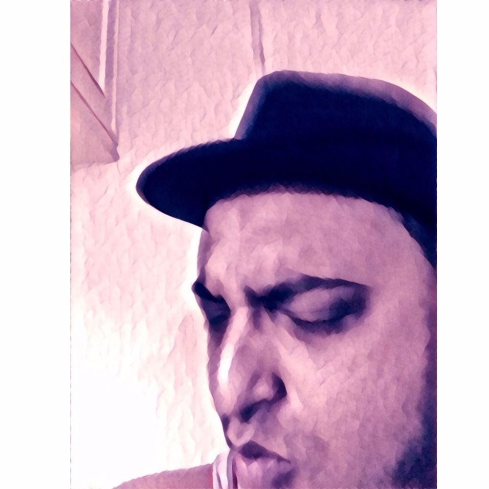 Mediazin Krishnendu Ghosal Is An Unsigned Solo Artist From India Going Under The Artist Name Of Socially Altered He Has Self Rel Artist Electronica Social