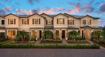 896289316dd196d13ddff89ac7da6f9d - Lennar At Gardens By The Hammocks