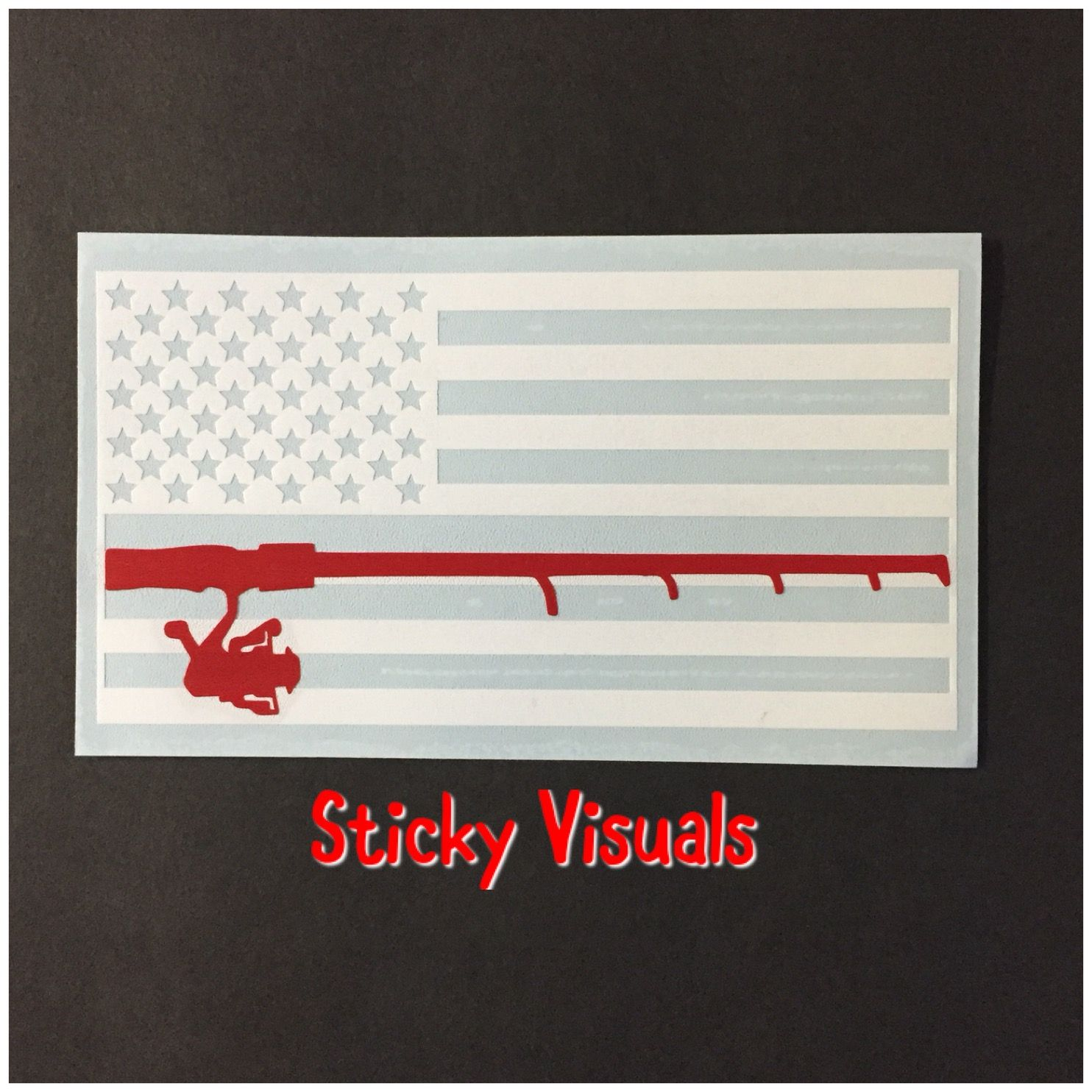 Window decals stickers we do lettering and decals check out all our decals in our facebook store need a custom decal contact us at sticky visuals