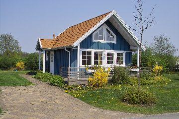Country Love Elsewhere Sweden Sweden House Swedish Cottage Cottage Exterior