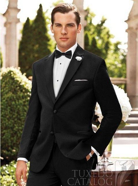 tom ford wedding tux - Google Search   L - g r o o m ...