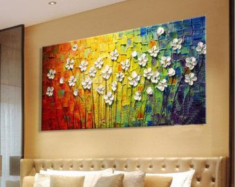 quadros decorativos para sala baratos - Pesquisa Google