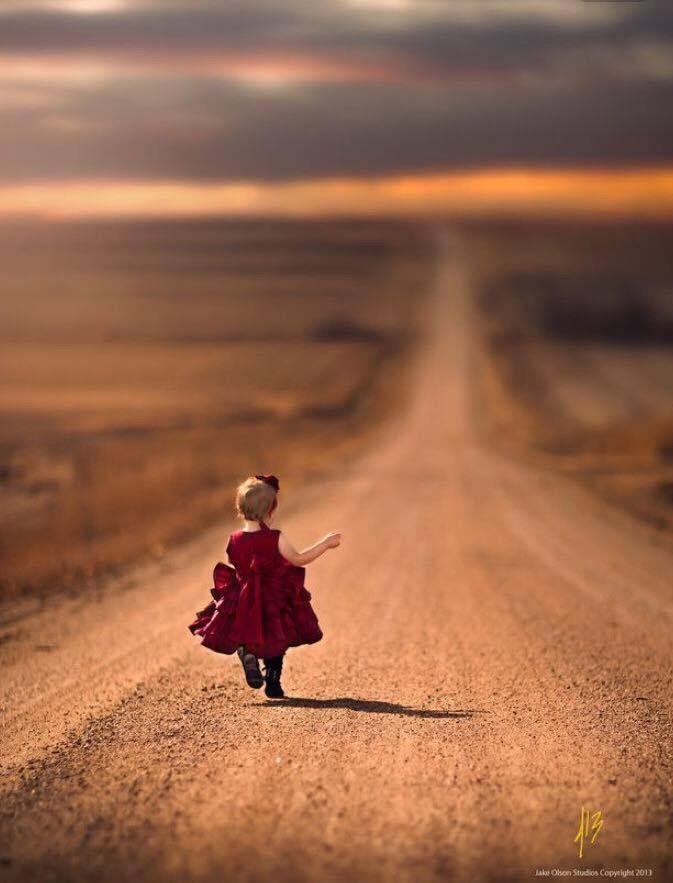 A volte sembra la fine della strada, ma spesso è solo una curva - wellmann k chen qualit t