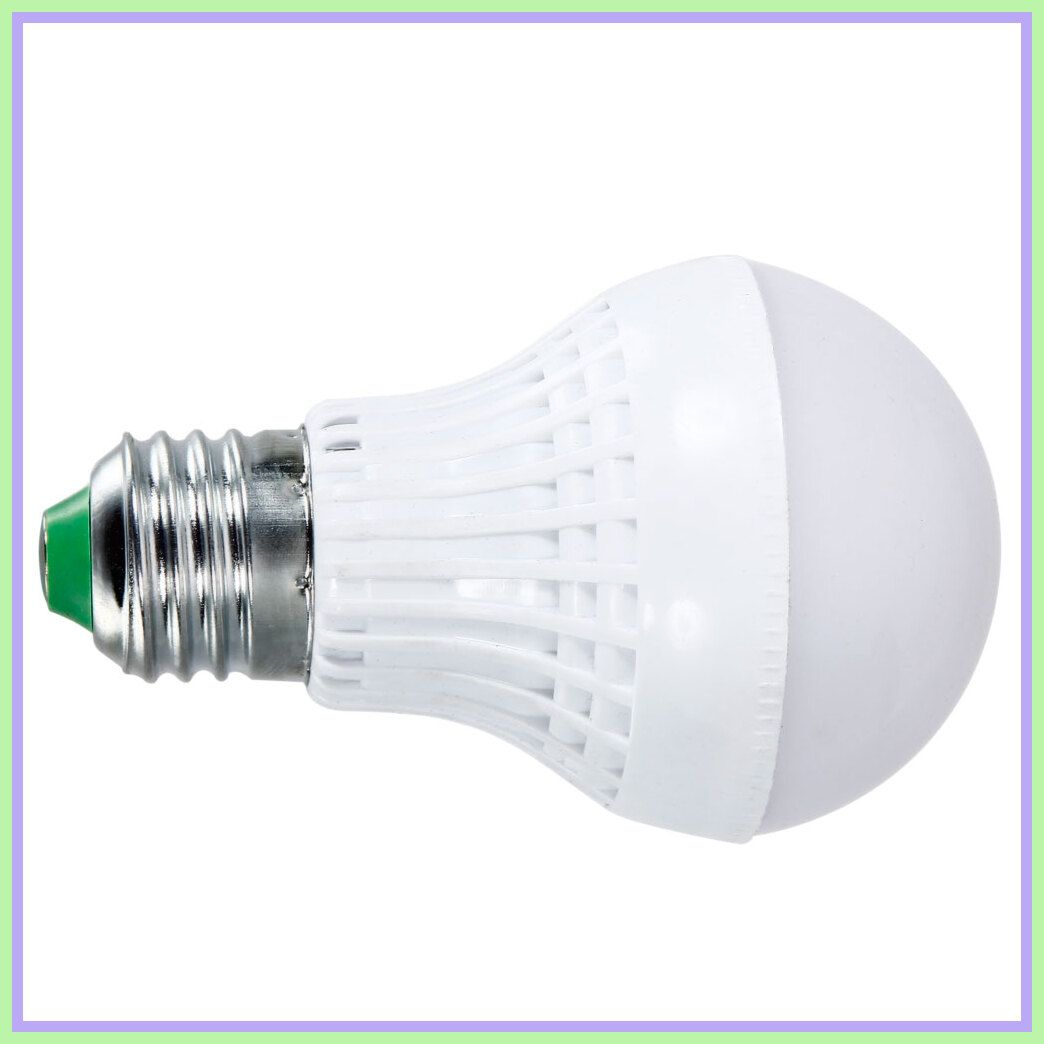 36 Reference Of Led Light Bulbs Eco Friendly 2020