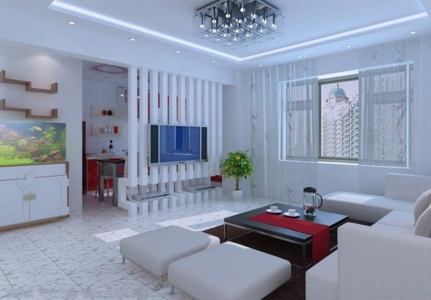 Pin by lalafaty on ديكور in 2018 pinterest room living room and