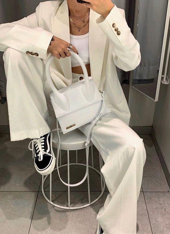 11 Tendenze Moda per l'Estate 2020