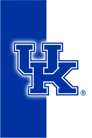 Kentucky Wildcats Iphone Wallpapers For Any Iphone Model