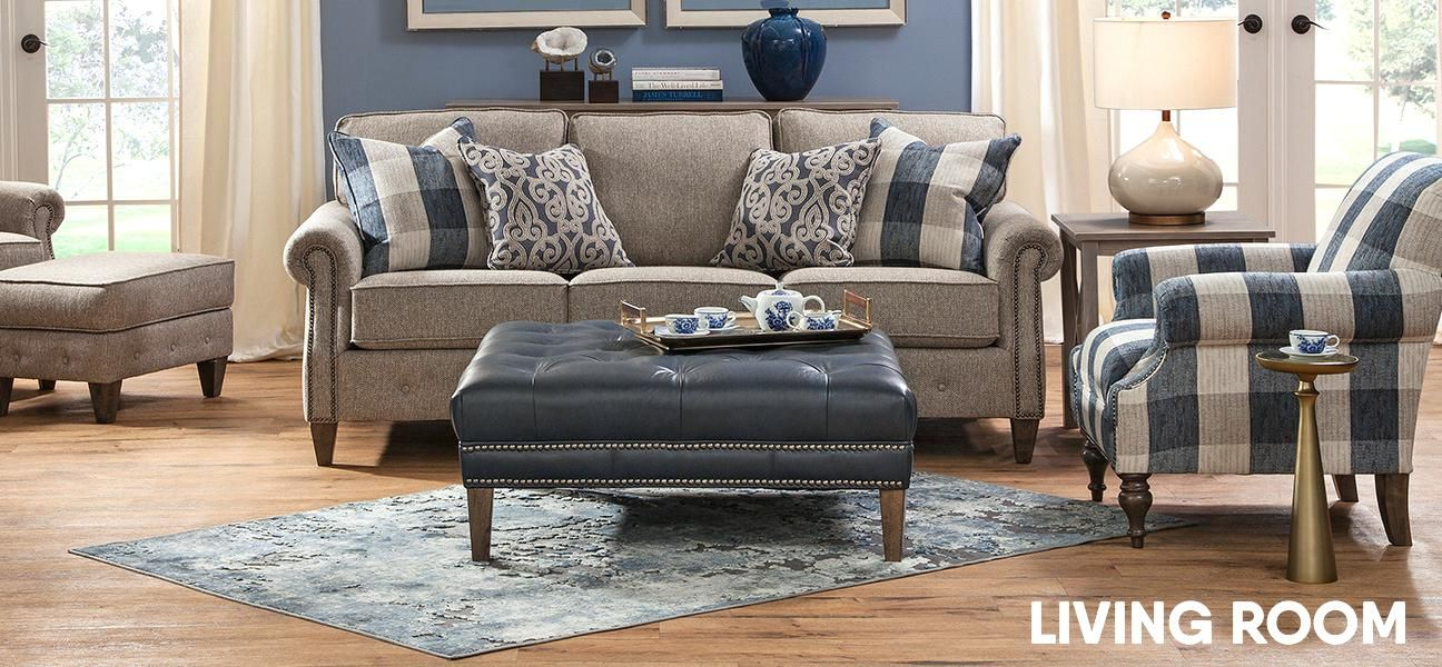 Pin By Sofacouchs On Apartment Sofa Living Room Furniture