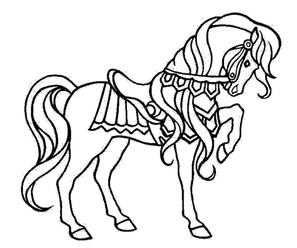 Horse-coloring-pages-to-print.jpg (1000×837)