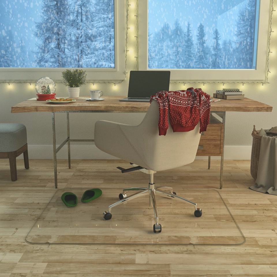 From all of us at Vitrazza, Warmest Thoughts and Best Wishes for a Wonderful Holiday and a Very Happy New Year!   #colorado #happyholidays #homeinspiration #homeoffice #interiordesign #merrychristmas #officedesign #officedecor #officeinterior #seasonsgreetings #winterwonderland