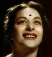 Lady Nargis Dutt