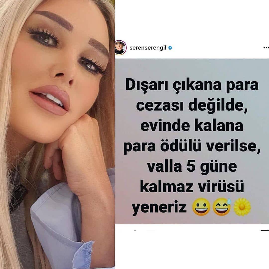 Gefallt 4 240 Mal 112 Kommentare Magazin Haberleri Magazindunyasindan Auf Instagram Magazingramm Seren Serengil Paylasimiyla Hem Gul Wearable Fitbit