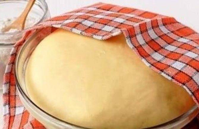 Recepti - Najnovije vesti - Dnevni.rs