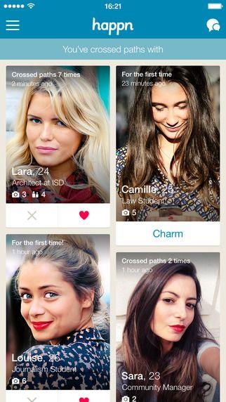 dating apps 2015 gratis mannlige online dating show