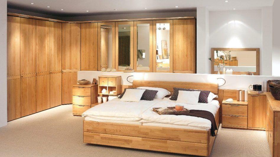 Bedroom Cabinets Design Ideas Tủ Gỗ Đựng Quần Áo  Tủ Gỗ Đựng Quần Áo  Pinterest  Bedroom