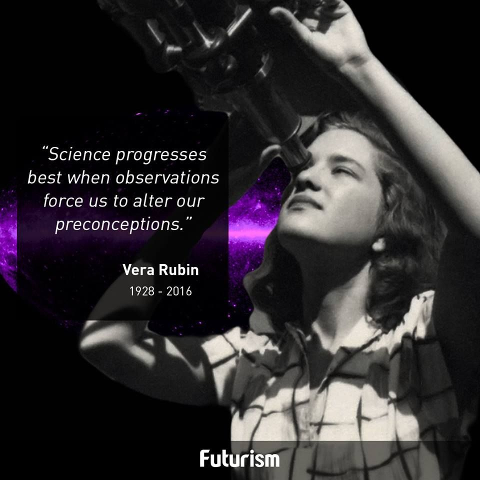 Science Science And Technology News Science Fact Quotes
