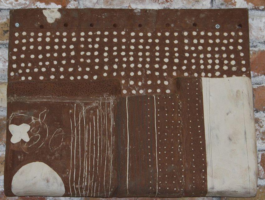 objects – Petra Bittl Keramik