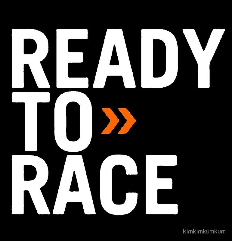 Image Result For Ready To Race Logo Motos