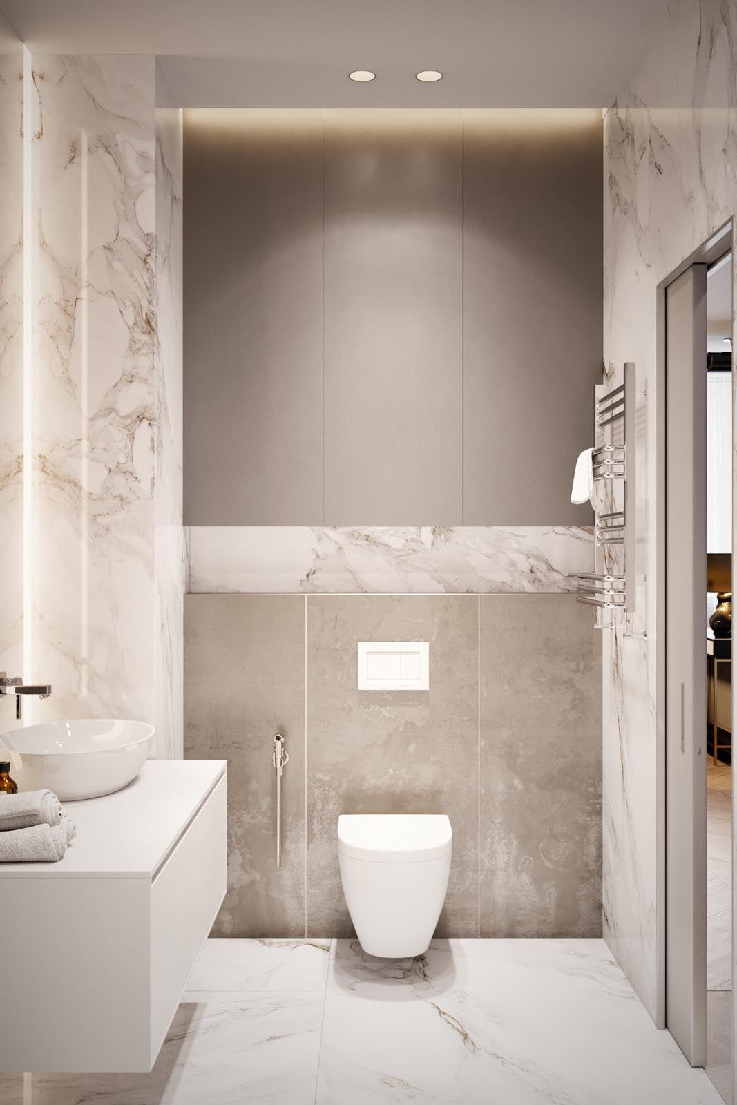 Small Bathroom Ideas Bathroom Design Bathroom Design Planning Bathroom Interior Design Bathroom Design Small Bathroom Interior