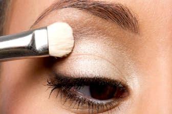 pin on dark circles makeup