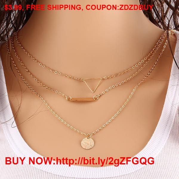 vertical necklace diamond mynamenecklace gold product with jumbo plated bar