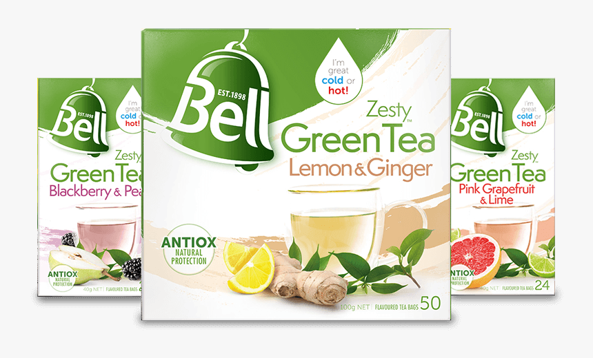 Green Tea Milk Hd Png Download Is Free Transparent Png Image Download And Use It For Your Personal Or Non Commercial Projects Green Tea Tea Milk