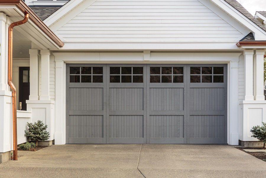 Top 70 Best Garage Door Ideas Exterior Designs Garage Door Styles Best Garage Doors Garage Doors
