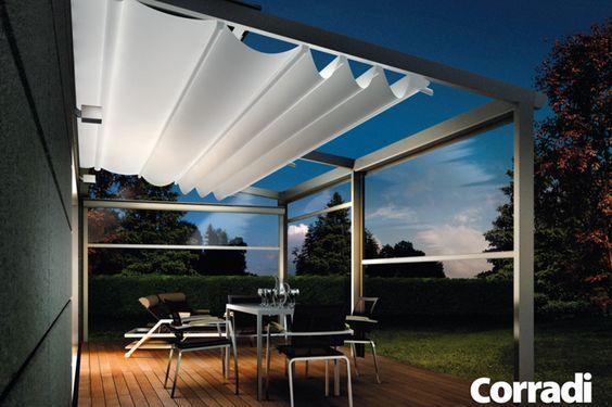 wwwdolenzgollner-wagnerat/produkte/sonnenschutz-auf - markisen fur balkon design ideen