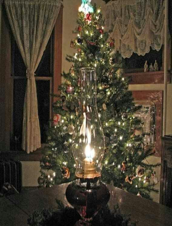 Pin by debby💖💜💛💚 machado on Country Life Pinterest Country life - primitive christmas decorations