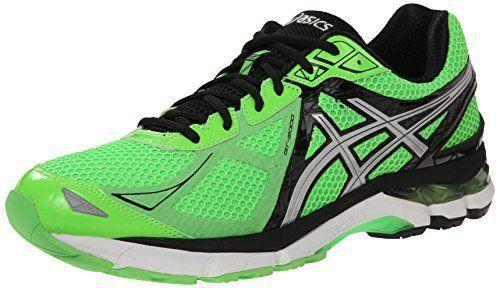 ASICS Men's GT 2000 3 Running Shoe