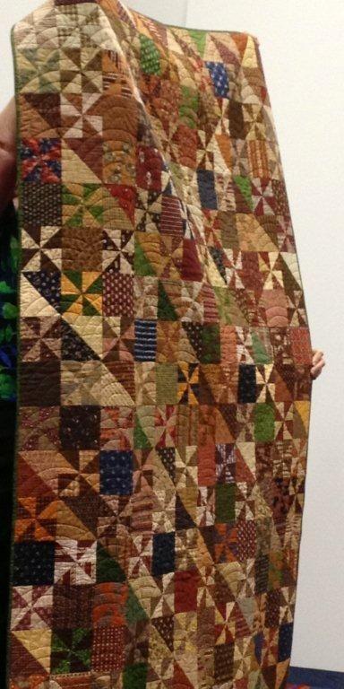 Humble Quilts: Quilt Market Schoolhouse love the colors