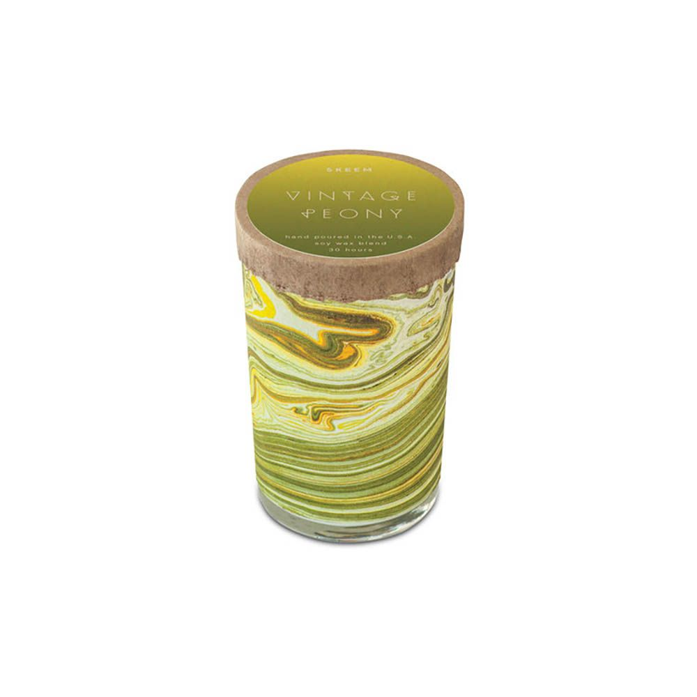 $15 Skeem Candle