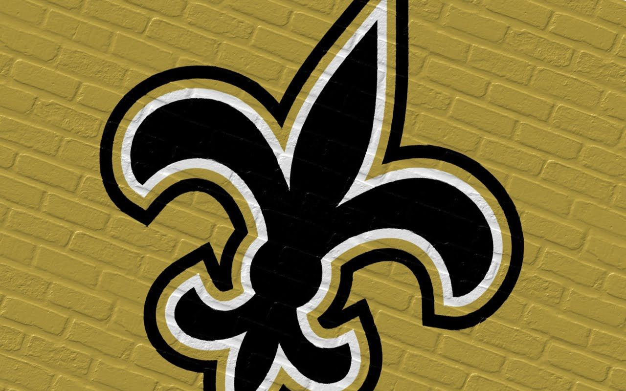 Nfl New Orleans Saints Wallpaper Widescreen New Orleans Saints