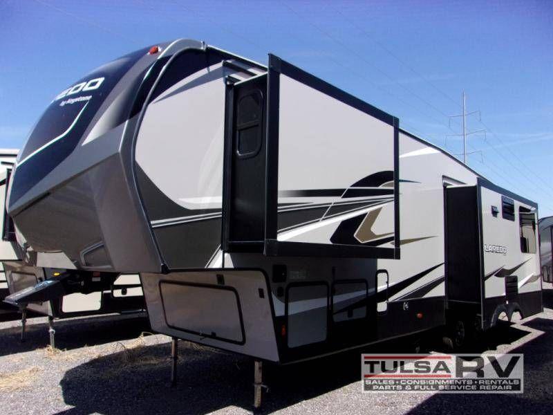Rv Sales Tulsa >> 2019 Keystone Laredo 325rl For Sale Tulsa Ok Rvt Com