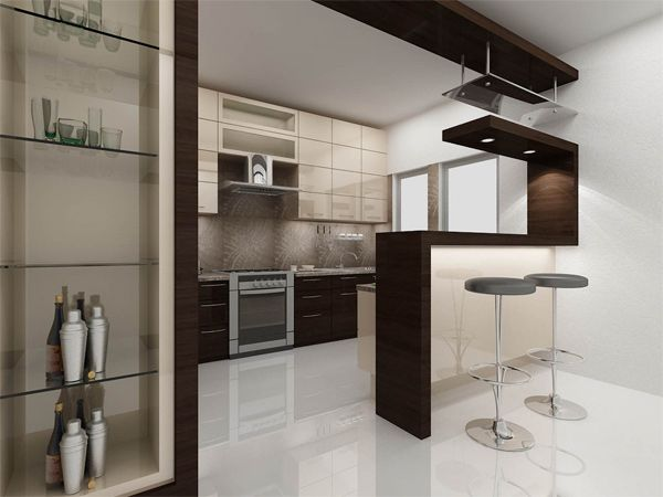 Looking For Best Interior Design Firm? Kuviostudio Leading Best Interior  Design Company In Bangalore Where You Can Hire Affordable U0026 Creative  Interior ...