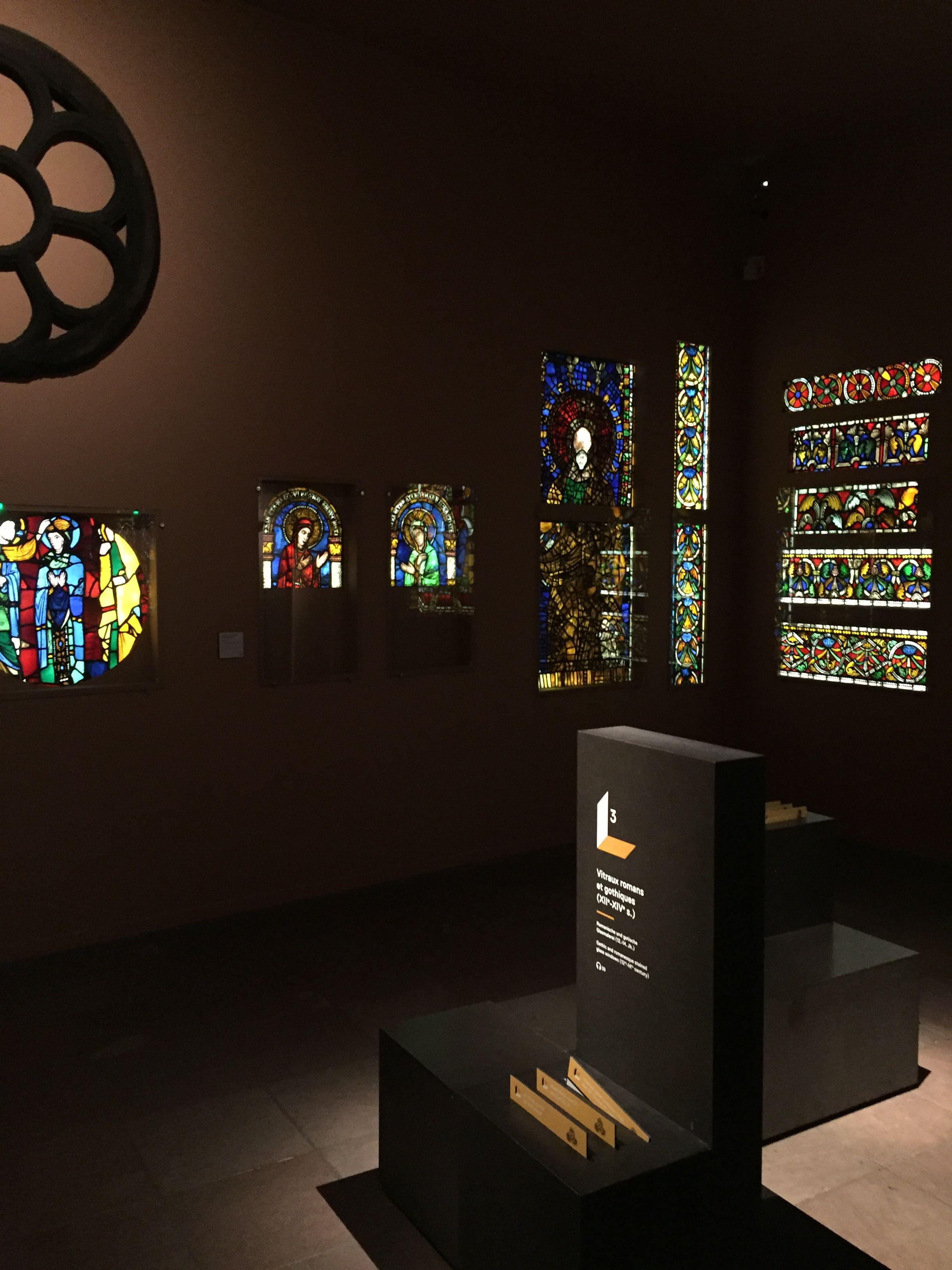 Musee De Oeuvre Notre Dame Strasbourg Absolute Empfehlung Mit Bildern Museum
