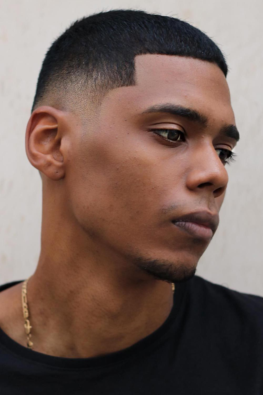 Tips And Tricks To Know About Fade Haircut Menshaircuts Com In 2020 Haircuts For Men Fade Haircut Low Taper Fade Haircut