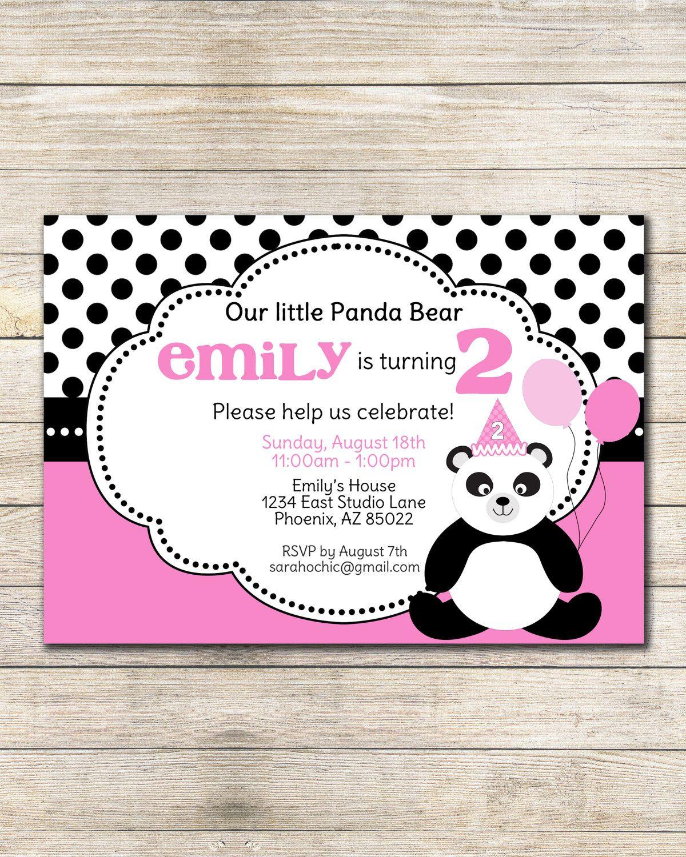 1000+ images about Panda Party on Pinterest | Paper lanterns ...