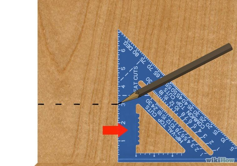 Use A Speed Square Tools Pinterest Speed Square Squares And Woods