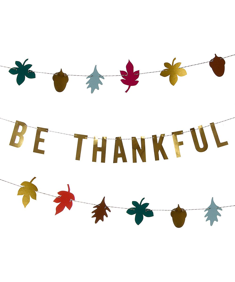 2019 year for women- Garland Thanksgiving clip art pictures