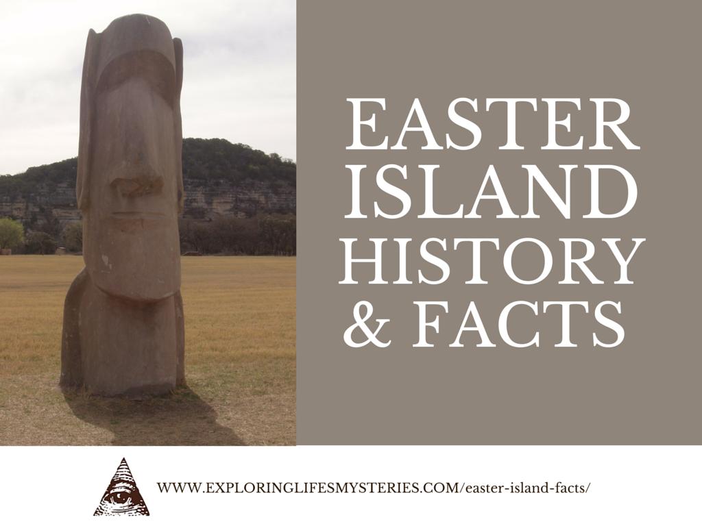 ELM Explores Ester Island