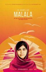 http://imgs24.com/i/l_me_llam_Malala-223717270-large.th.jpg